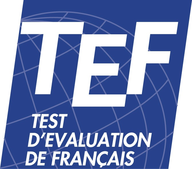 TEF-Test-dEvaluation-du-Français