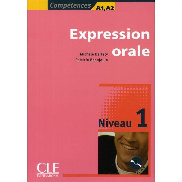 expression-orale-niveau-1
