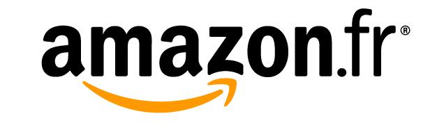 Amazon_fr_lightBG_logo_RGB