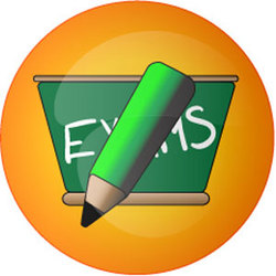 101650_exam_prep-250x250