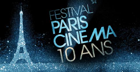 festival-paris-cinema