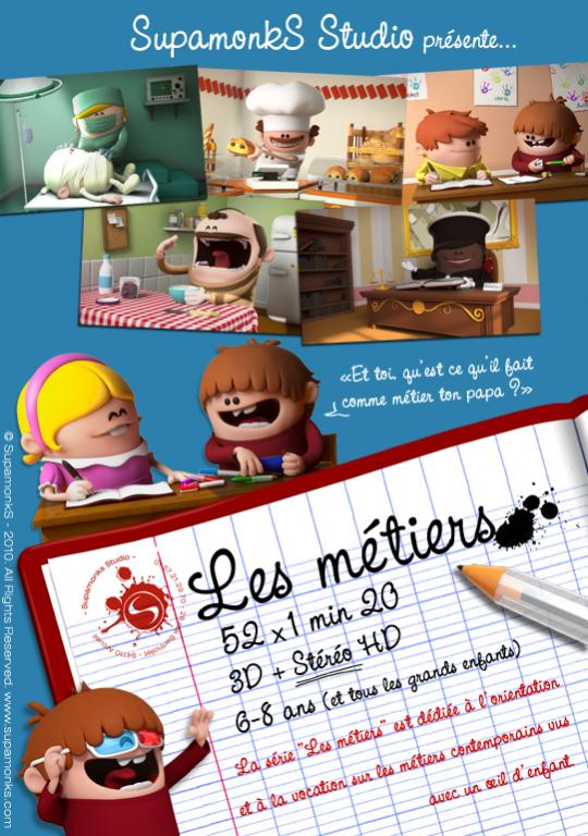 LES_METIERS_FLYER_FR_small