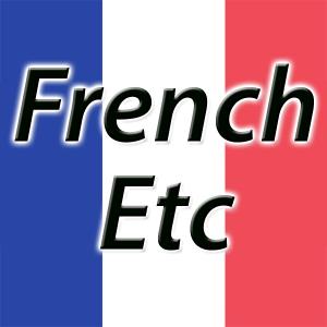 frenchetc