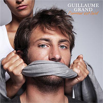 Guillaume Grand,