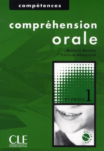comprje oral 1