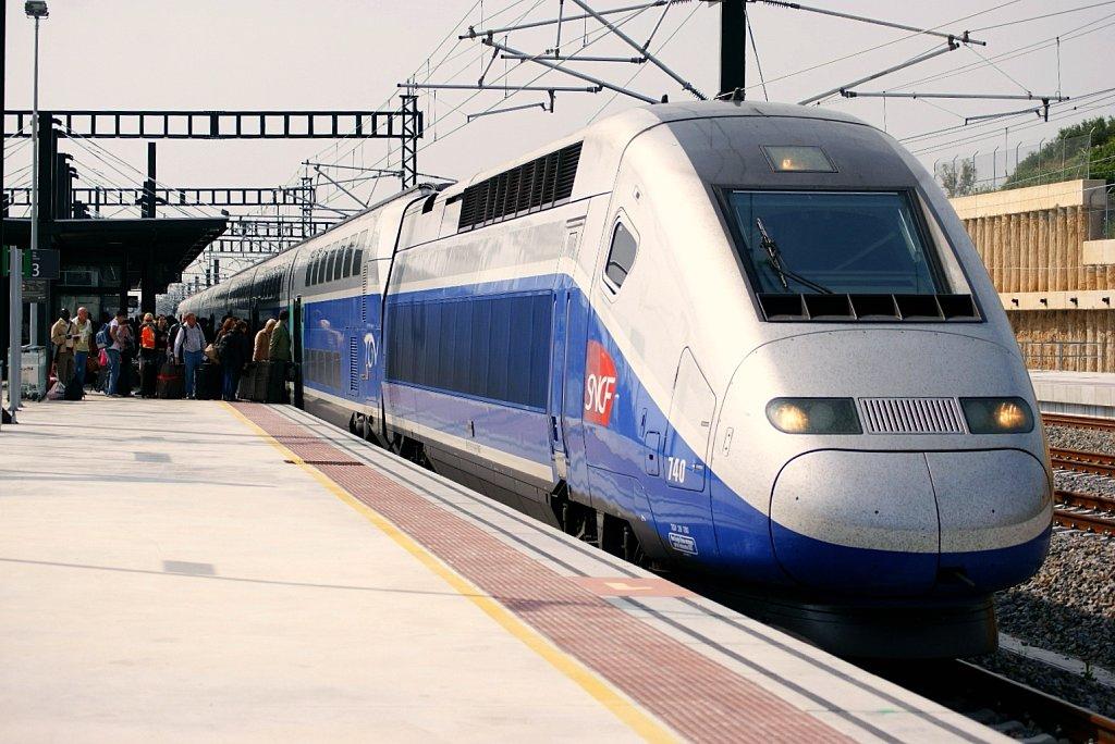 TGV_Duplex_Figueres